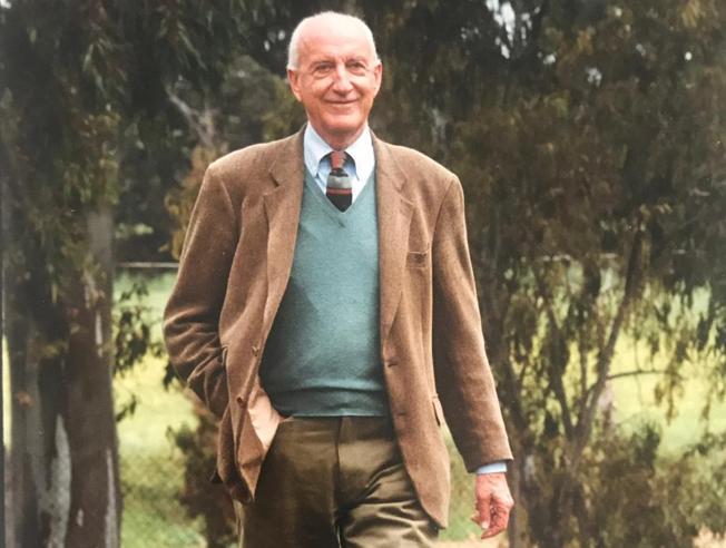 Morto Guido Carandini. Deputato del Pci, chiese di cambiarne il nome