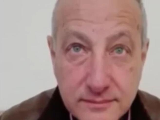 Mafia, l'imprenditore Vito Nicastri condannato a 9 anni: finanziò la latitanza del boss Messina Denaro