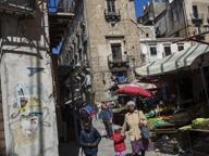A Palermo le letterature migranti fanno il punto sul nostro mondo