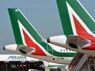 Alitalia, botta e risposta Fs-Atlantia e Patuanelli convoca i commissari