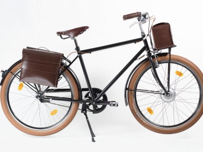 Biciclette elettriche: i migliori modelli, prezzi e caratteristiche delle e-Bike italiane
