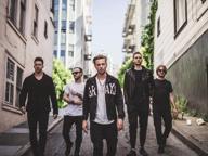 OneRepublic, Ryan Tedder: «Siamo sempre connessi ma soli, noi cantiamo il disagio di questi anni»