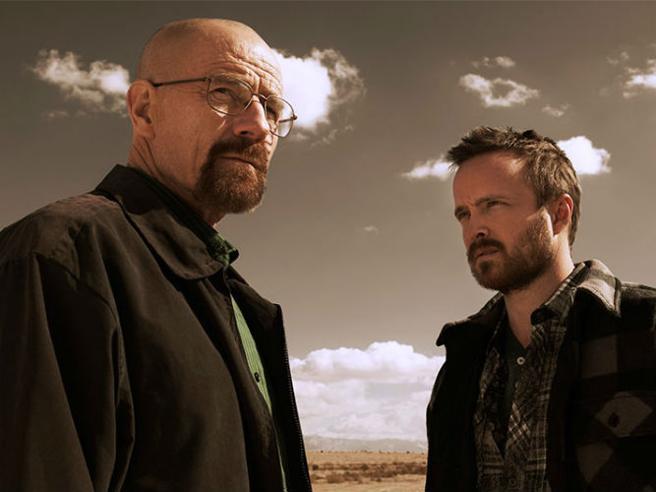 «El Camino», arriva il sequel di Breaking Bad. Perché continuiamo ad amare il mondo della serie