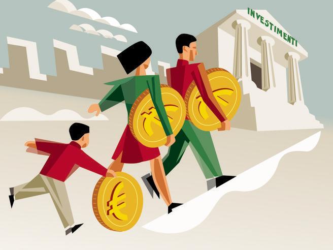 Investimenti, 9 consigli per imparare a gestire i soldi (e a difenderli)
