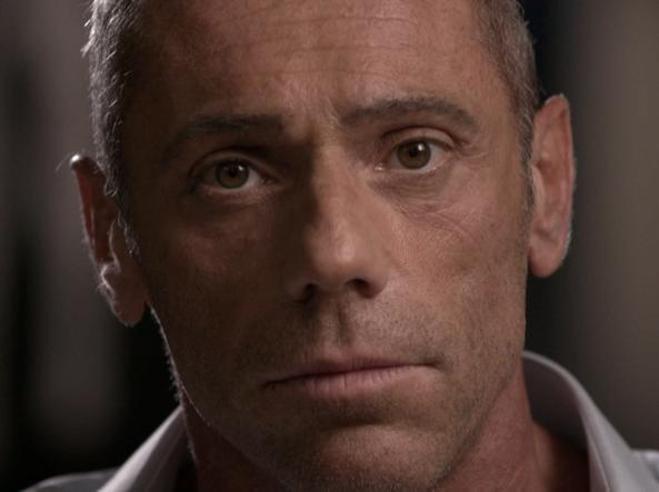 Pietro Maso si confessa: alle origini della strage, tra Miami Vice e un vuoto cosmico  Video