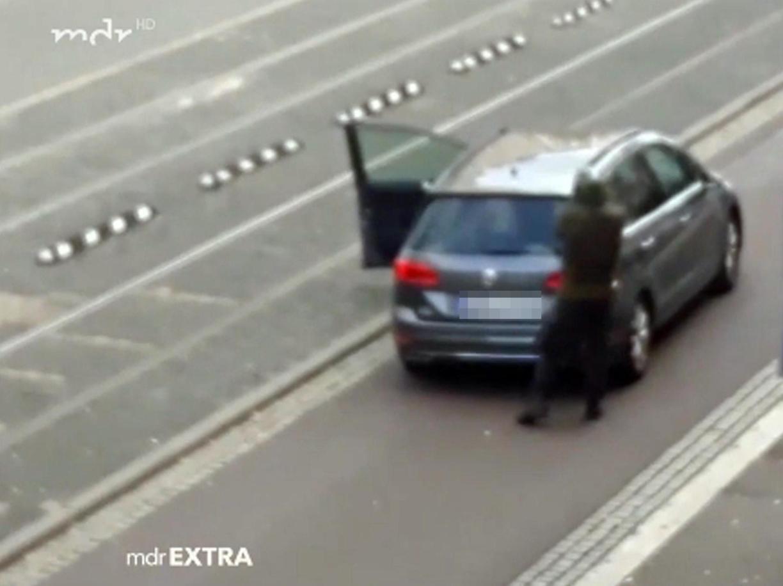 Germania, vietato distrarsi
