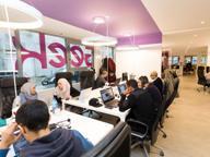 Henkel «diversifica», fondo da 150 milioni dedicato alle startup