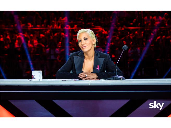 X Factor 2019 Bootcamp, dopo Samuel i fischi del pubblico travolgono Malika - Il meglio e il peggio della puntata