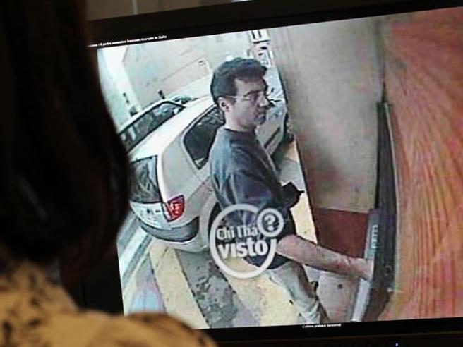 Arrestato il «mostro di Nantes»: 8 anni fa aveva  ucciso la moglie e quattro figli