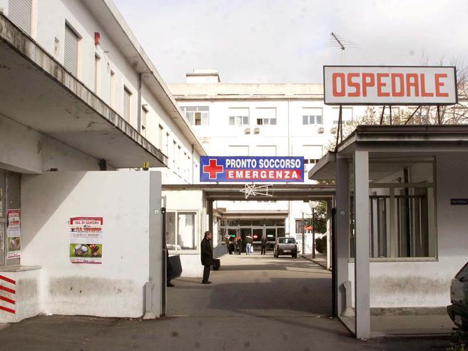 Feto morto prima del parto: indagata una ginecologa dell'ospedale