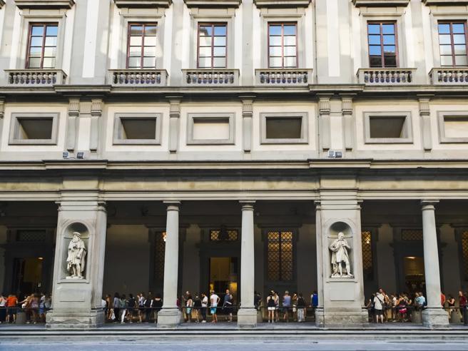 Musei, Franceschini riconferma Bellenger, Collu e Schmidt