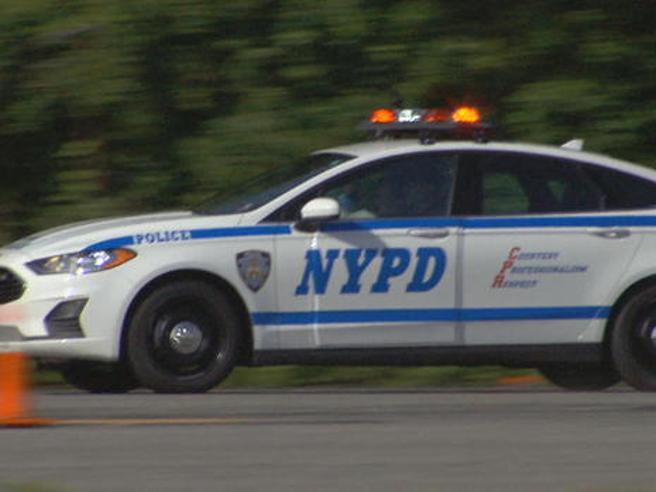 New York, sparatoria a Brooklyn:  4 morti e 3 feriti gravi