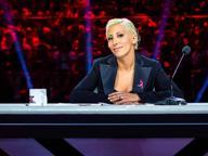 X Factor 13, la rabbia di Malika Ayane per gli insulti social: «Inaccettabili»