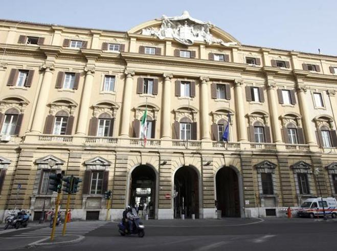 Manovra, lo scontro su tasse e pensioni I renziani: abolire Quota 100|Tutti i nodi