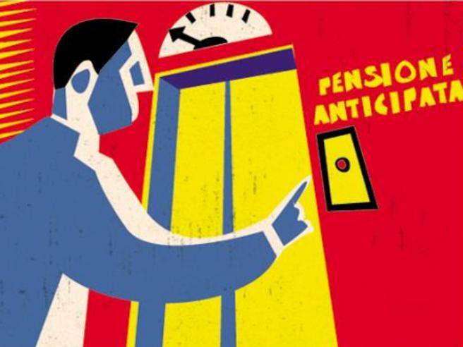 Manovra, scontro su tasse e pensioniDall'Iva agli assegni p