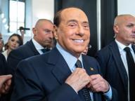 Milan, Berlusconi a Gazidis: «Certe cose uno dovrebbe dirle al bagno»