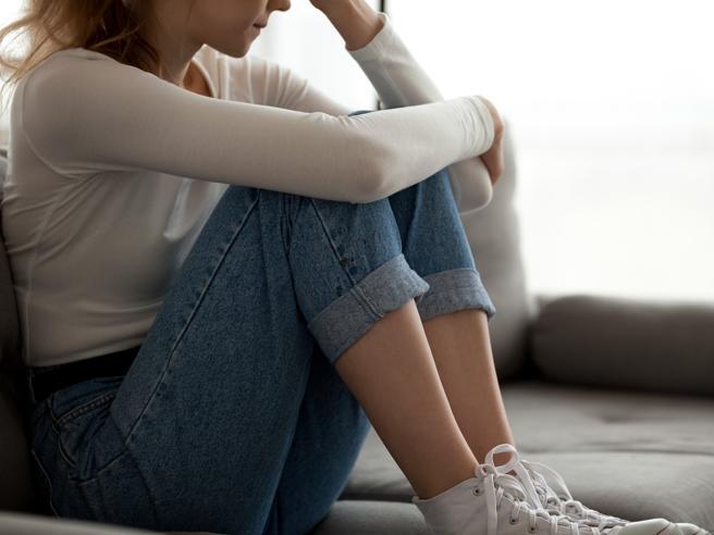 Tumore alla vescica, ecco perché il rischio è più alto per le donne italiane