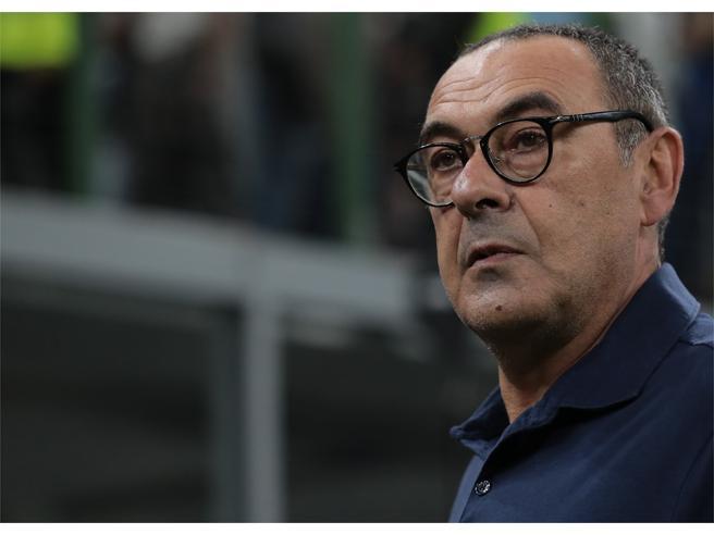 Juventus-Bologna e Sassuolo-Inter: dove vedere le partite di Serie A in diretta tv e streaming