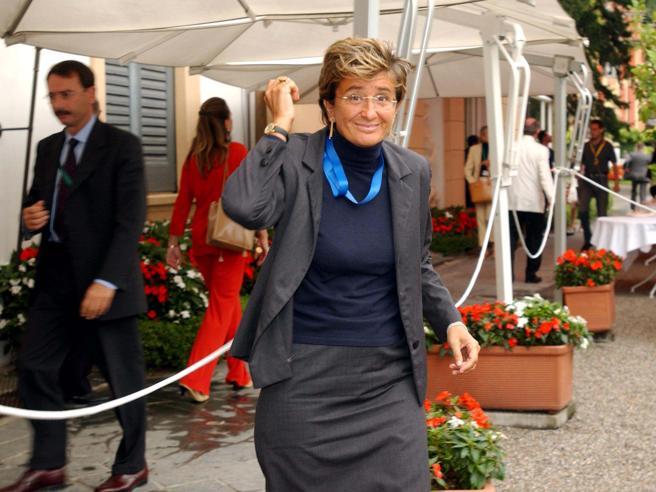 ArcelorMittal, Lucia Morselli sostituisce Matthieu Jehl  per gestire il futuro dell'Ilva