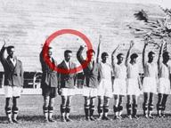 Bruno Neri, il calciatore-partigiano che rifiutò di fare il saluto fascista