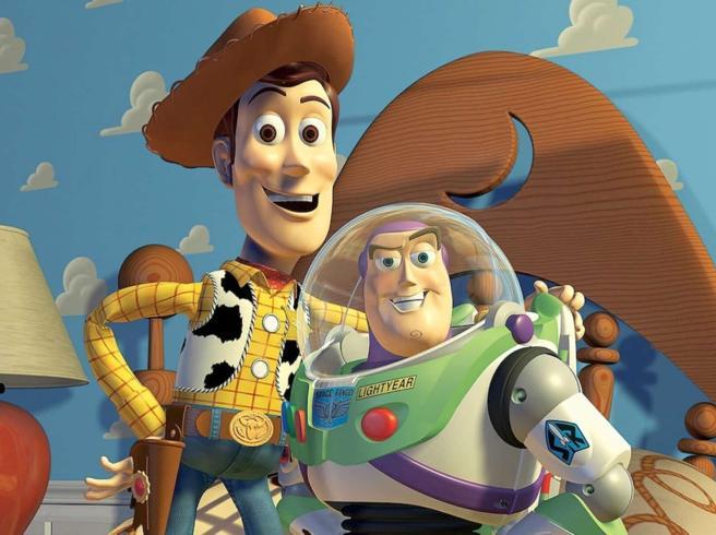 Disney, Star Wars, Pixar, Marvel e non solo Disney+ rivela su Twitter l'intero catalogo