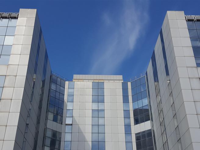 Accenture, investimento da 360 milioni per restyling alle ...