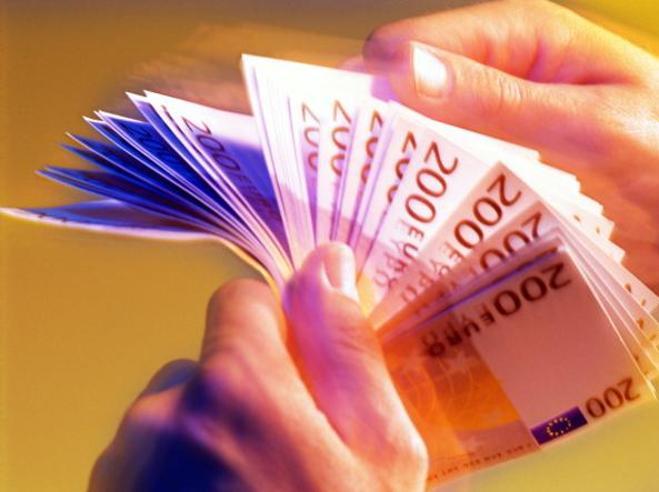 Dal bonus facciate al limite ai contanti, tutte le misure pr