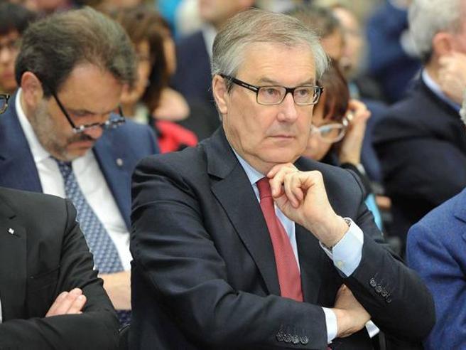 Banca Etruria, niente bancarotta per la mancata fusione con Bpvi, archiviato Boschi