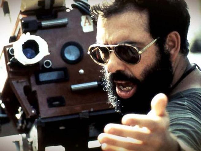 Apocalypse Now torna nella sua versione più autentica: dal licenziamento di Keitel alla mancata regia di Lucas, cinque cose che non sapete su questo capolavoro