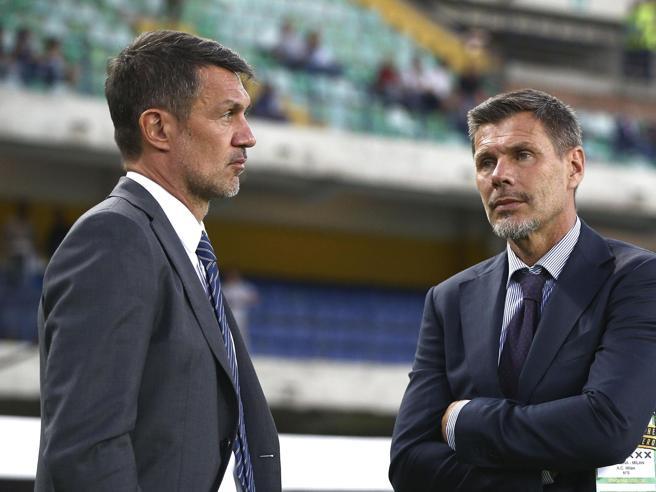 Milan, rosso record di bilancio nella stagione 2018-19: -145,9 milioni