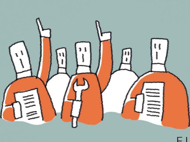 Manovra, le opinioni dei lettori: sì all'«Evasometro» e ai pagamenti digitali