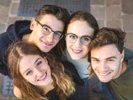 Metà degli adolescenti italiani ha una carenza di vitamina D
