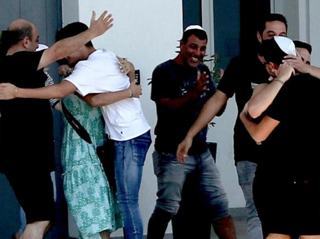 Cipro, teenager denuncia uno stupro Poi ritratta, ora è sotto processo