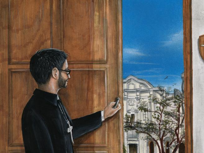 Quanto guadagna un prete? Mini salario, poche offerte: vita da sacerdote