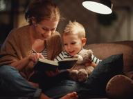 Al cervello piace leggere i libri (ma anche ascoltarli)