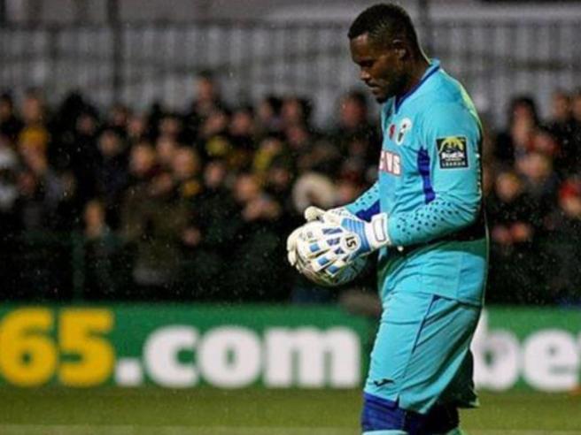 Razzismo in Inghilterra, FA cup: la squadra abbandona il campo dopo gli insulti al portiere