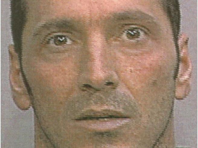 Canada, un altro agguato mafioso: ucciso uomo del clan dei Rizzuto