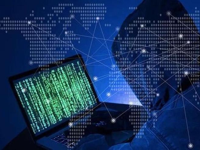 Russi infiltrati tra gli hacker iraniani,  guerra delle cyber spie Attacchi mascherati e strategie