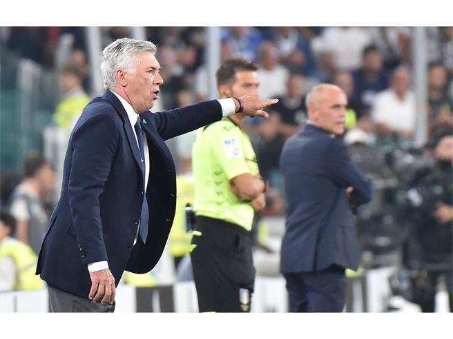 Dove vedere Brescia-Inter e le altre partite di Serie A su Sky e Dazn