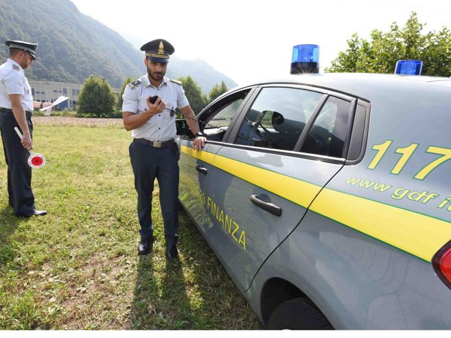 Finanza nella start up quotata in Borsa: arrestati manager,