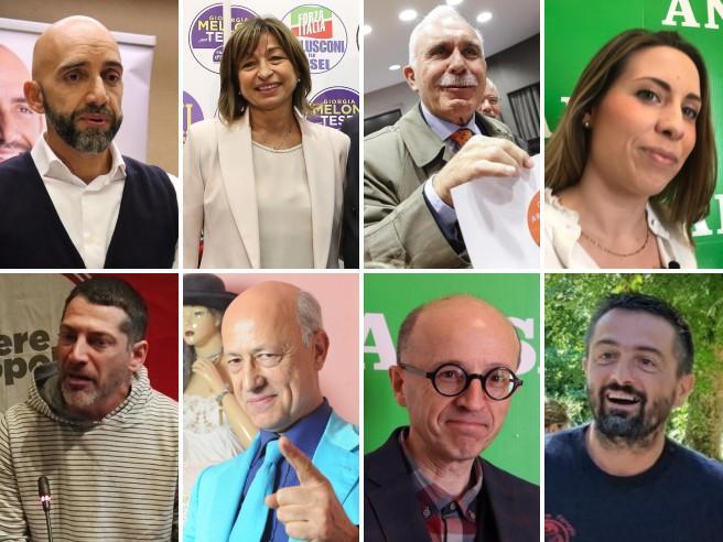 Regionali, ecco perché l'Umbria  è strategica (anche se ha solo  703 mila elettori)