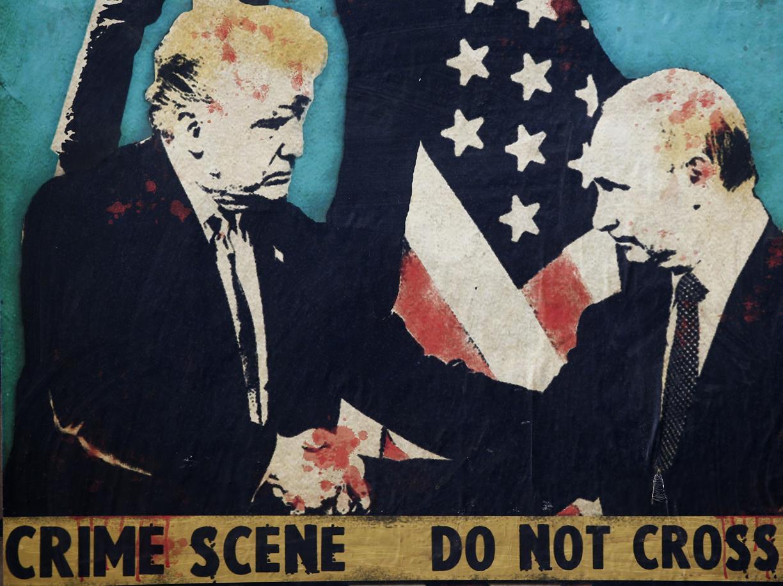 Meno prudenti con Mosca? Una tentazione sbagliata