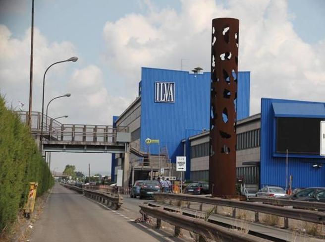 Ilva, Arcelor Mittal lascia. I nodi immunità penale e perdite. Il governo: no alla chiusura