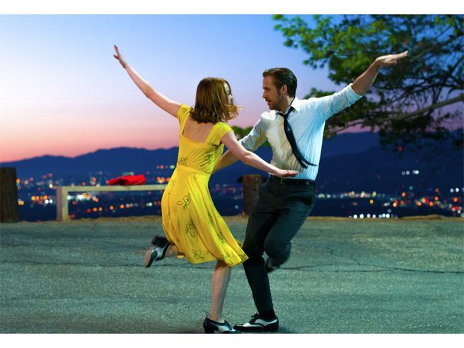 «La La Land», Emma contro Emma e la gaffe ai premi Oscar: il film a raggi x in quindici curiosità