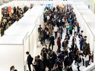 Al Bocconi&Jobs cercasi venditori di software, talenti per i big alimentari e cosmetici, consulenti finanziari