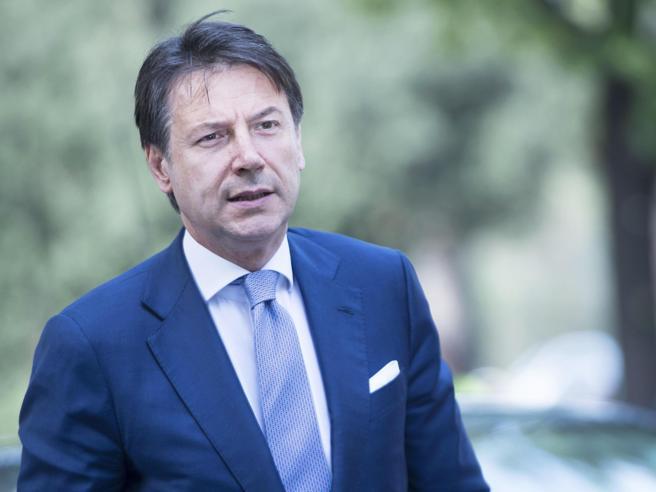 Ex Ilva,  vertice di tre ore da Conte. Arcelor Mittal avvia il ritiro dall'Italia