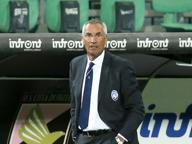 Ammutinamento Napoli, Edy Reja: «Quante liti con De Laurentiis, ma siamo ancora in ottimi rapporti»