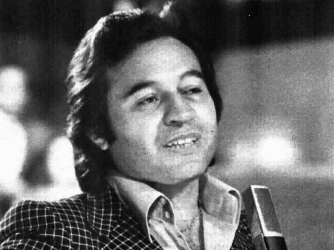 È morto Fred Bongusto, voce del romanticismo dell'Italia del boom