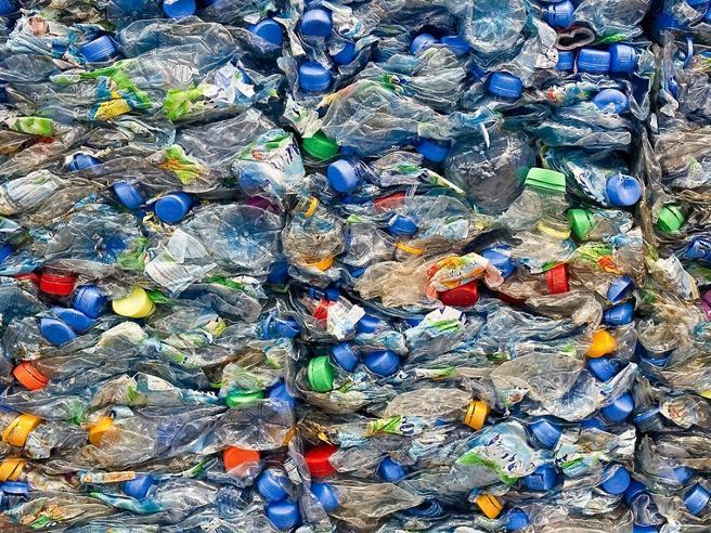 Plastic e sugar tax, auto aziendali e Quota 100:  le incognite della ...
