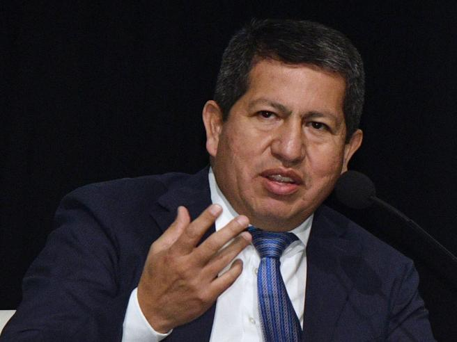 Caos Bolivia    si muove l' esercito e Morales si dimette